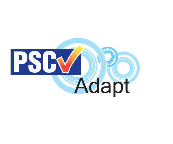 Pscoop Co-op fixtures Plumbing | NSW & Australia's Leading Plumber