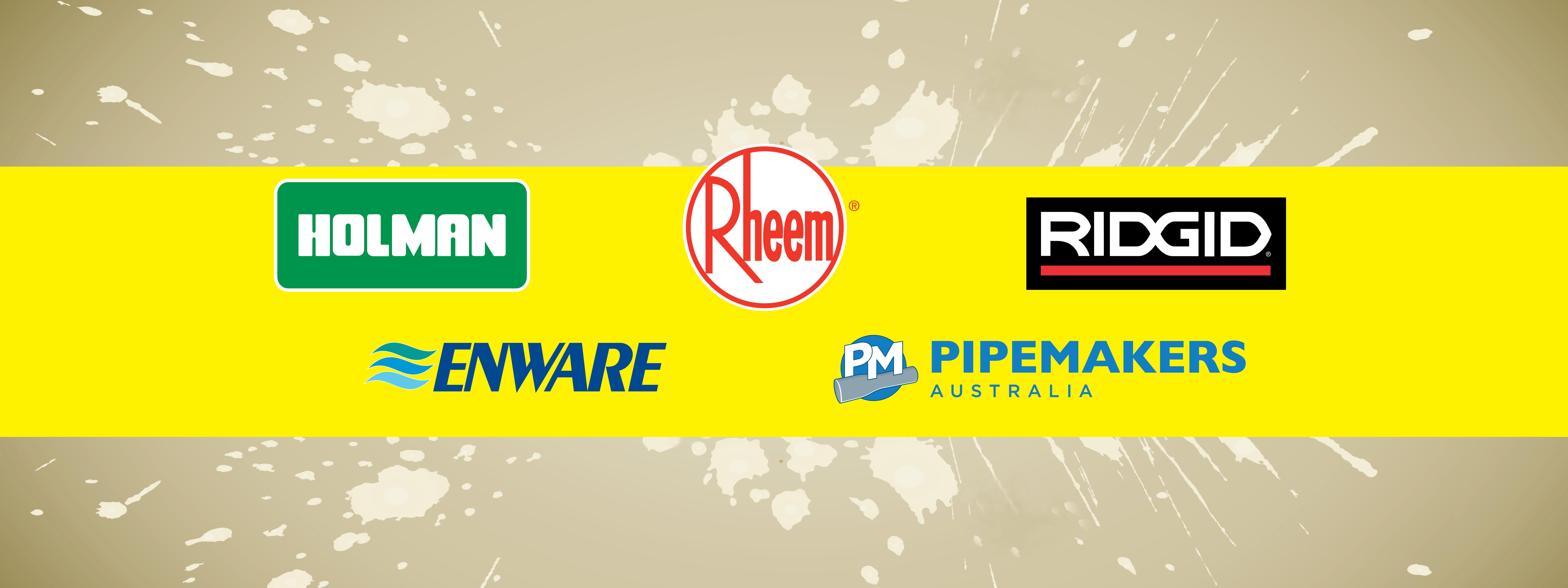 Plumbers' Supplies Co-operative